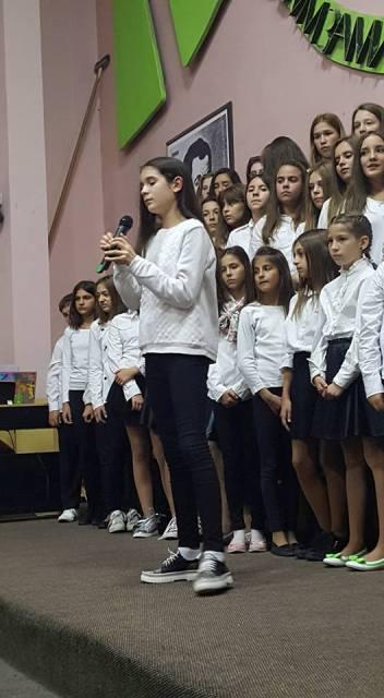 Ana Savic Veliki Zvornik.2