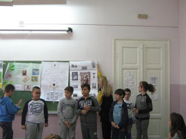 Copy of Jasmina plakat 7