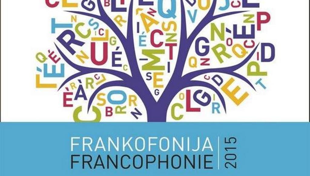 Frankofonija2015_drvo
