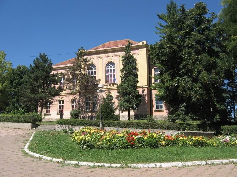 OS-Anta-Bogicevic