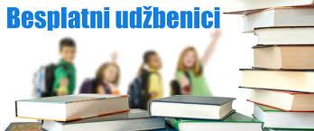 besplatni udžbenici1