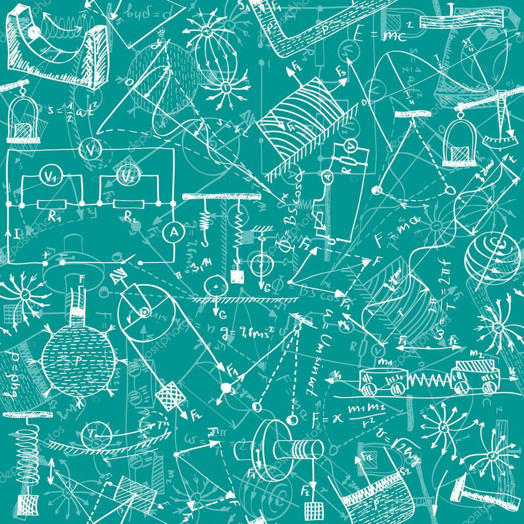 depositphotos_19212767-stock-illustration-physics-seamless-pattern
