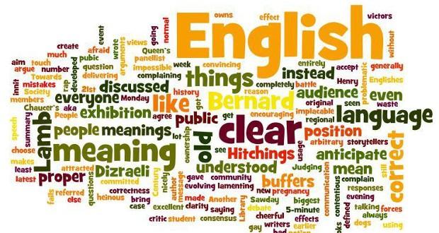 engleski-jezik-620x330