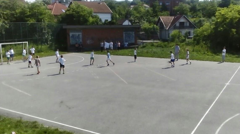 fudbaleri 2