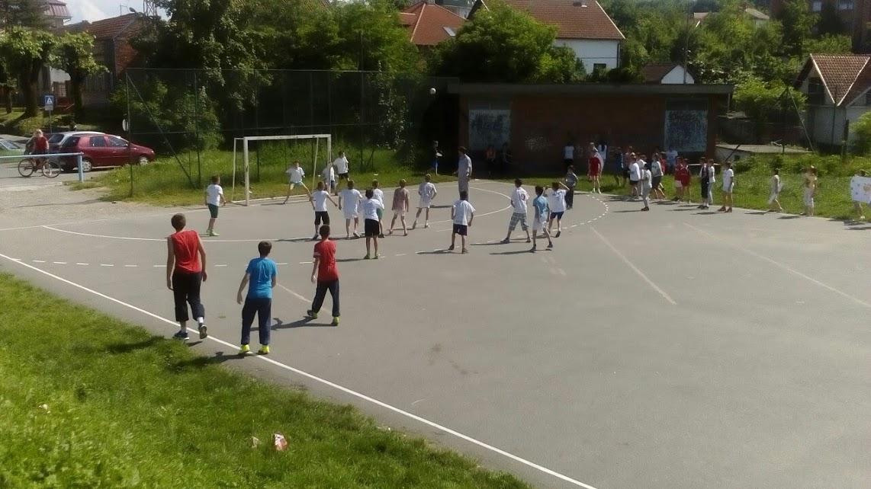 fudbaleri 3