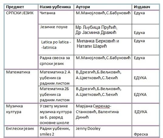 ispravka-2.raz_ (1)