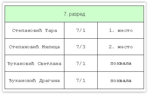 matematika repJPG