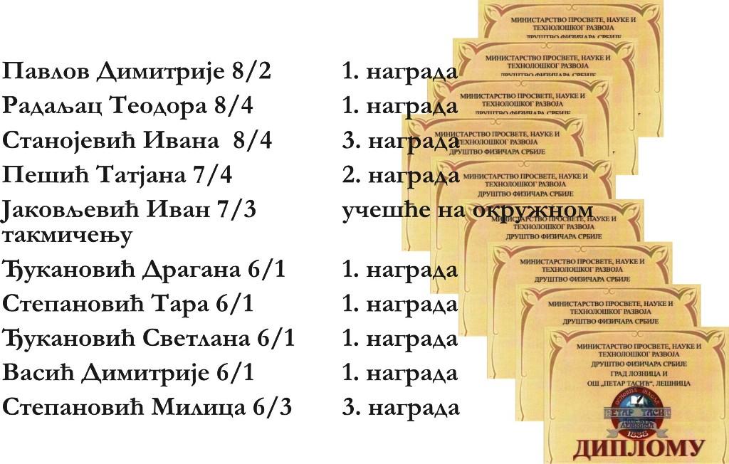 tatjana 2
